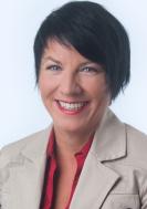 Mitarbeiter Alexandra Lanzi