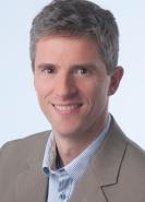 Mitarbeiter Winfried Ritschel, BSc
