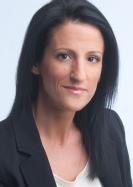 Mitarbeiter Marina Jaksic