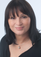 Mitarbeiter Slavica Matic