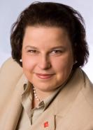 Mitarbeiter Marie-Therese Croy-Dülmen-Gumprecht