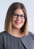 Mitarbeiter Katarina Matanovic