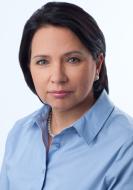 Mitarbeiter Ingrid Rohatsch
