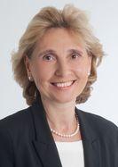 Mitarbeiter Mag. Margrit Wiens-Reisinger