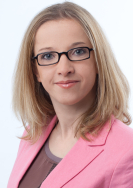 Mitarbeiter Margot Holzinger