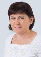 Mitarbeiter Jasmina Vesic-Zivotic