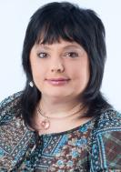 Mitarbeiter Gabriele Fila