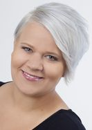 Mitarbeiter Cornelia Schmidt