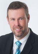 Mitarbeiter Christoph Wutzl