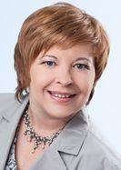 Mitarbeiter Claudia Rosenberger