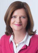 Mitarbeiter Margit Wolf