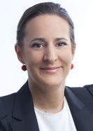 Mitarbeiter Mag. Elisabeth Jakober-Wallnöfer