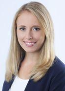 Mitarbeiter Dr. Alexandra Thaler