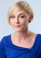 Mitarbeiter Mag. Sylvia Zelbacher