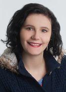 Mitarbeiter Daniela Stidl