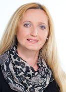 Mitarbeiter Tatjana Markovic