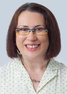 Mitarbeiter Lejla Cehic