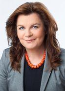 Mitarbeiter Mag.Dr. Barbara Holzer