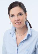 Mitarbeiter Alice Umshaus