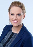 Mitarbeiter Stephanie Smolik