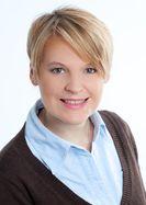 Mitarbeiter Jadwiga Cygnarowska