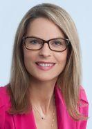 Mitarbeiter Mag. Susanna Kunz