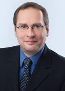 Mitarbeiter Peter Lippl