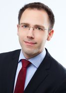 Mitarbeiter Mag. Georg Ruiner