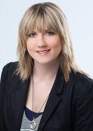 Mitarbeiter Marina Varga, BA
