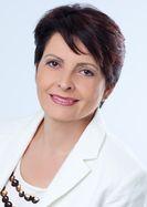 Mitarbeiter Monika Marina