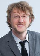 Mitarbeiter Ing. Lucas Krautgartner, BSc, MSc (WU)