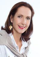 Mitarbeiter Mag. Barbara Exner
