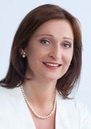Mitarbeiter Jacqueline Sonneck