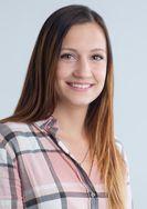 Mitarbeiter Melanie Piaczek
