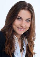 Arijana Idrizi
