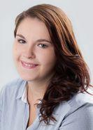 Mitarbeiter Julia Hafenscher