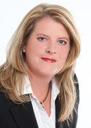 Mitarbeiter Sabine Mirota