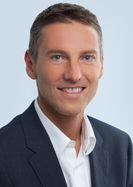 Mitarbeiter Roland Schojer