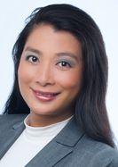 Mitarbeiter Mag. (FH) Xiaojie Lokay-Zhou, Bakk.