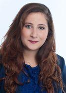 Mitarbeiter Mag. Nadine Friedrich
