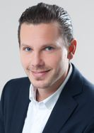 Mitarbeiter Johannes Wolfer, Bakk. phil.