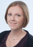 Mitarbeiter Ramona Hellerschmid