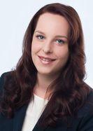 Mitarbeiter Mag. Astrid Steinbrenner