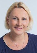 Mitarbeiter Emina Petkovic