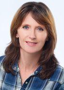 Mitarbeiter Nicoleta-Claudia Iacob