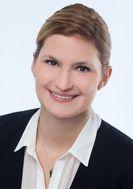 Mitarbeiter Mag. Laura-Anna Reissig