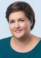 Mitarbeiter Silvia Hofbauer