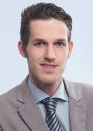 Mitarbeiter Mag. Dominik Pipp
