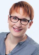 Mitarbeiter Karin Hufnagl