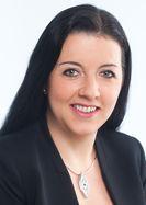 Mitarbeiter Sandra Tastl